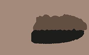 BACKESVEREIN GRAFSCHAFT-NIERENDORF Logo